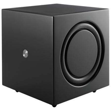 Audio Pro Addon C-Sub 70ba1ecc03500