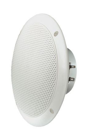 Visaton FR16WP 6.5 tommers marinehøyttaler hvit